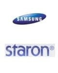19.10.2011: «Экспромт» и «Корос Альянс» заключили дилерское соглашение по поставкам камня Staron и Tempest