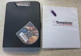 12.11.2013: Сотрудничество с американской компанией   ETemplate Systems™