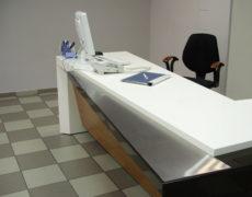 images_bar_rabochiy-stol-iz-iskusstvennogo-kanmya