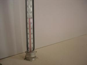 Температура нагрева искусственного камня