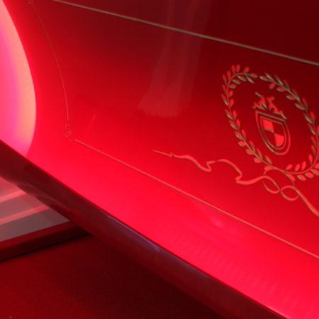 """20.05.2011: Участие в выставке """"ЕвроЭкспоМебель-2011"""" г. Москва """"Крокус-Экспо"""" с 17 по 20 мая 2011"""