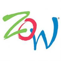 """19.11.2011: """"Экспромт"""" на выставке """"ZOW-2011"""". Москва, Экспоцентр, 21-25 ноября 2011"""