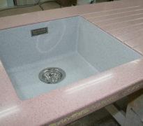 moyka-iskusstvenniy-granit